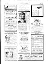 Zeitung für Landwirtschaft 18930701 Seite: 7