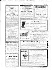Zeitung für Landwirtschaft 18930701 Seite: 8