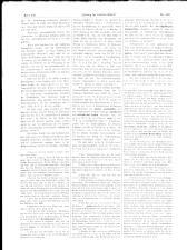 Zeitung für Landwirtschaft 18930720 Seite: 2