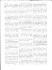 Zeitung für Landwirtschaft 18930720 Seite: 3