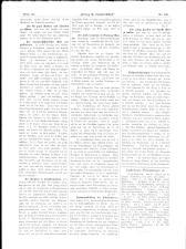 Zeitung für Landwirtschaft 18930720 Seite: 4