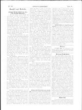Zeitung für Landwirtschaft 18930720 Seite: 5