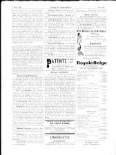 Zeitung für Landwirtschaft 18930720 Seite: 6