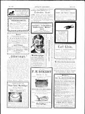 Zeitung für Landwirtschaft 18930720 Seite: 7