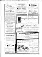 Zeitung für Landwirtschaft 18930720 Seite: 8