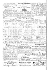 Znaimer Wochenblatt 18840209 Seite: 10