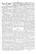 Znaimer Wochenblatt 18840209 Seite: 11