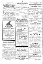 Znaimer Wochenblatt 18840209 Seite: 12