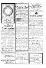 Znaimer Wochenblatt 18840209 Seite: 13