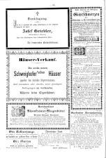 Znaimer Wochenblatt 18840209 Seite: 14