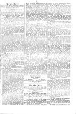 Znaimer Wochenblatt 18840209 Seite: 15