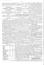 Znaimer Wochenblatt 18840209 Seite: 16