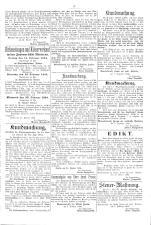 Znaimer Wochenblatt 18840209 Seite: 17