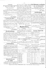 Znaimer Wochenblatt 18840209 Seite: 18
