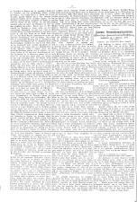 Znaimer Wochenblatt 18840209 Seite: 2