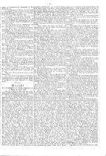Znaimer Wochenblatt 18840209 Seite: 3