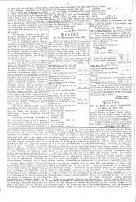 Znaimer Wochenblatt 18840209 Seite: 4