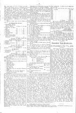 Znaimer Wochenblatt 18840209 Seite: 5