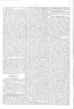 Znaimer Wochenblatt 18840209 Seite: 6
