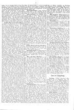 Znaimer Wochenblatt 18840209 Seite: 7