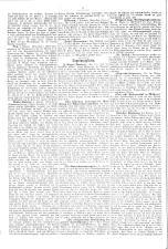 Znaimer Wochenblatt 18840209 Seite: 8