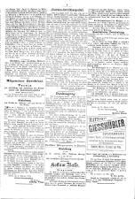 Znaimer Wochenblatt 18840209 Seite: 9