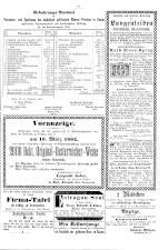 Znaimer Wochenblatt 18840216 Seite: 11