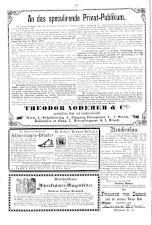 Znaimer Wochenblatt 18840216 Seite: 12