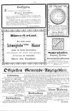 Znaimer Wochenblatt 18840216 Seite: 13