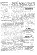 Znaimer Wochenblatt 18840216 Seite: 15