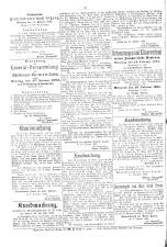 Znaimer Wochenblatt 18840216 Seite: 16