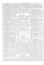 Znaimer Wochenblatt 18840216 Seite: 2