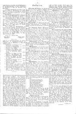 Znaimer Wochenblatt 18840216 Seite: 3
