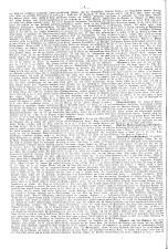 Znaimer Wochenblatt 18840216 Seite: 4