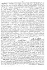 Znaimer Wochenblatt 18840216 Seite: 5