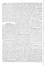 Znaimer Wochenblatt 18840216 Seite: 6