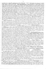 Znaimer Wochenblatt 18840216 Seite: 7