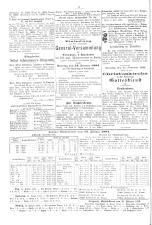 Znaimer Wochenblatt 18840216 Seite: 8