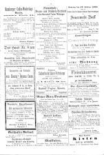 Znaimer Wochenblatt 18840216 Seite: 9