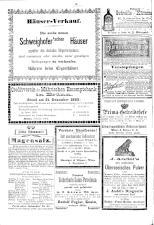 Znaimer Wochenblatt 18840308 Seite: 10
