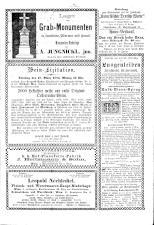 Znaimer Wochenblatt 18840308 Seite: 11