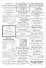 Znaimer Wochenblatt 18840308 Seite: 12