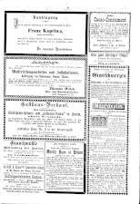 Znaimer Wochenblatt 18840308 Seite: 13