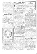 Znaimer Wochenblatt 18840308 Seite: 14