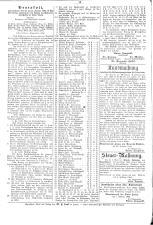 Znaimer Wochenblatt 18840308 Seite: 16