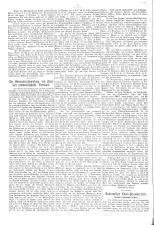 Znaimer Wochenblatt 18840308 Seite: 2