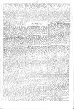 Znaimer Wochenblatt 18840308 Seite: 3