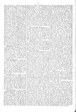 Znaimer Wochenblatt 18840308 Seite: 4
