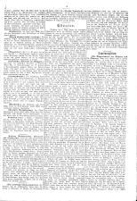 Znaimer Wochenblatt 18840308 Seite: 5