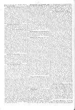Znaimer Wochenblatt 18840308 Seite: 6